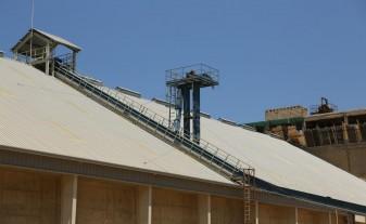 Conveyors Manufacturing 14
